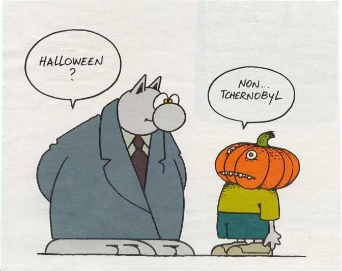 Chat_Halloween_1