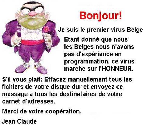 Virus_belge