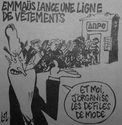 anpe_emmaus