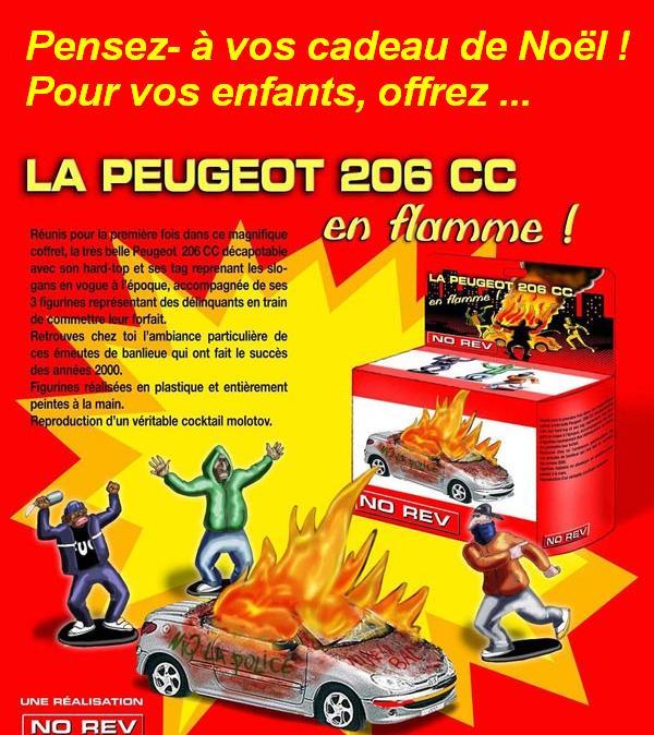 cadeau_noel_peugeot_206cc_flammes