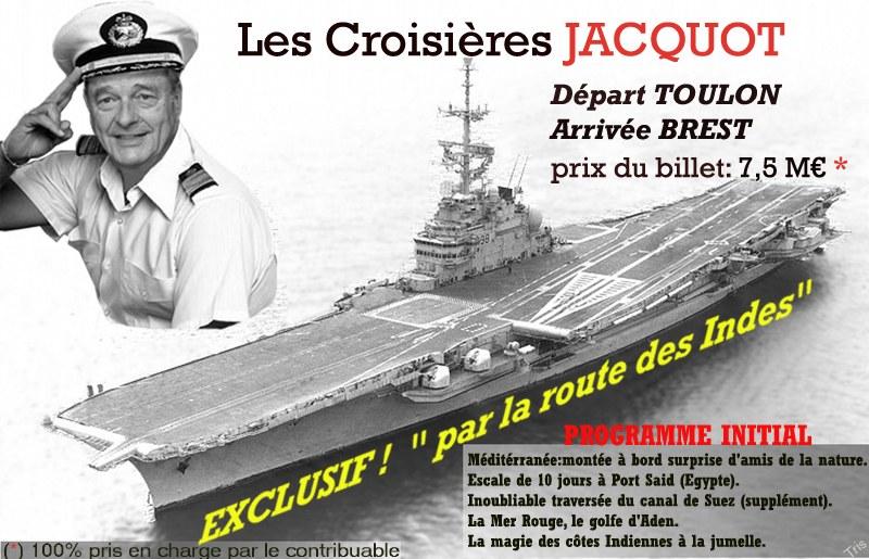 croisiere_jacquot_clemenceau
