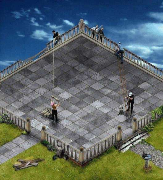 illusion_optique_terrasse