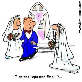 mariage_mail