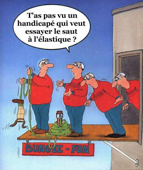 saut_elastique_handi