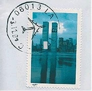 twin_towers_poste