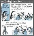 humour image photo grippe aviaire,creutsfel,tremblante,resto