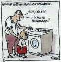 humour image photo ordi_pour_filles