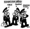 humour image photo societe.selon.sarkozy