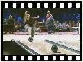 humour image photo bowling.a.2.boules