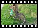 humour image photo ivresse.du.velo