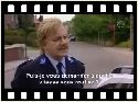 humour image photo police_belge
