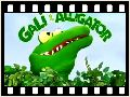 humour image photo pub.13e_rue.gali.alligator